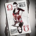 ReVamp, Wild Card