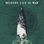 Modern Life Is War, Fever Hunting