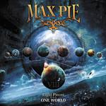 Max Pie, Eight Pieces - One World