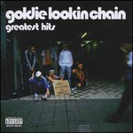 Goldie Lookin Chain, Greatest Hits