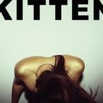 Kitten, Cut It Out