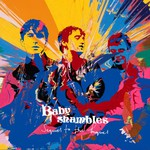 Babyshambles, Sequel to the Prequel