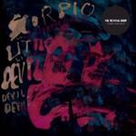 The Revival Hour, Scorpio Little Devil