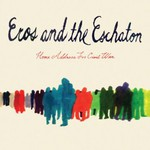 Eros and the Eschaton, Home Address for Civil War
