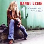 Danni Leigh, Masquerade of a Fool