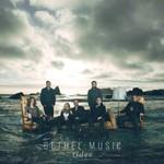 Bethel Music, Tides