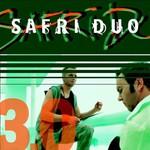 Safri Duo, 3.0