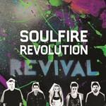 Soulfire Revolution , Revival