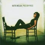 Katie Melua, Piece by Piece