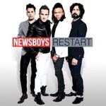 Newsboys, Restart