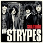 The Strypes, Snapshot