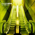 Tonight Alive, The Other Side