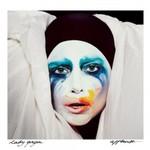 Lady Gaga, Applause
