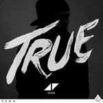 Avicii, True