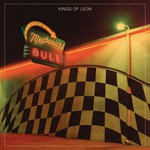 Kings of Leon, Mechanical Bull (Deluxe Edition)
