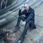 Sting, The Last Ship mp3