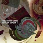 65daysofstatic, Wild Light