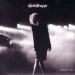 Goldfrapp, Tales of Us mp3