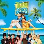 Various Artists, Teen Beach Movie mp3