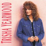Trisha Yearwood, Trisha Yearwood mp3