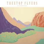 Treetop Flyers, The Mountain Moves