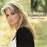 Trisha Yearwood, Jasper County mp3