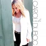 Carol Duboc, Smile
