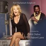 Carol Duboc, Burt Bacharach Songbook