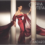 Gloria Estefan, The Standards