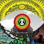 3OH!3, Omens (Deluxe)