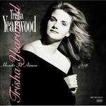 Trisha Yearwood, Hearts in Armor