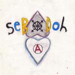 Sebadoh, Defend Yourself