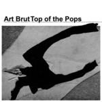 Art Brut, Top of the Pops