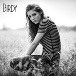 Birdy, Fire Within (Deluxe Edition)