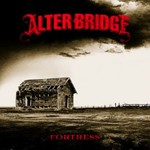 Alter Bridge, Fortress mp3