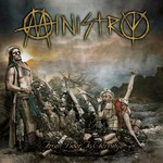 Ministry, From Beer to Eternity (Special Edition) mp3