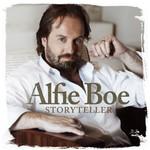 Alfie Boe, Storyteller