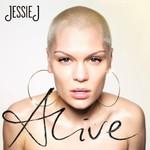 Jessie J, Alive (Deluxe Edition)