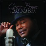 George Benson, Inspiration, A Tribute To Nat King Cole mp3