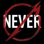 Metallica, Through the Never mp3