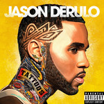 Jason Derulo, Tattoos