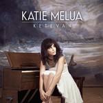 Katie Melua, Ketevan mp3