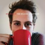 Ben Rector, The Walking in Between