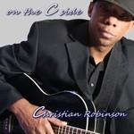 Christian Robinson, On The C Side