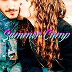 Summer Camp, Summer Camp