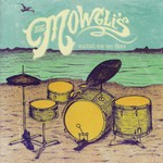The Mowgli's, Waiting for the Dawn
