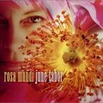 June Tabor, Rosa Mundi
