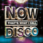 Various Artists, Now That's What I Call Disco
