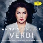 Anna Netrebko, Verdi