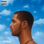 Drake, Nothing Was The Same